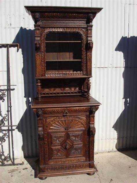 antique furniture images  pinterest antique