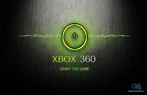 xbox  wallpaper hd  wallpapersafari