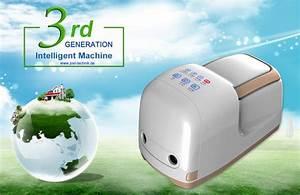Nebelmaschine Selber Bauen : luftk hlung mit wassernebel durch 50 bar hochdruck nebelsystem fog machine jt fg 150 70 bar ~ Yasmunasinghe.com Haus und Dekorationen