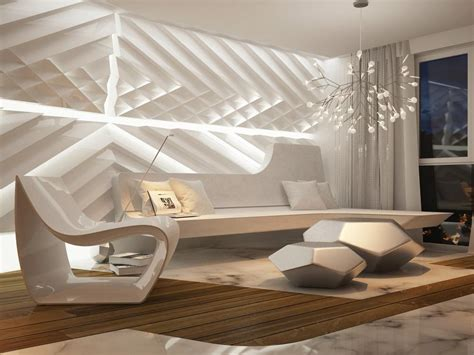 interiors by design design with patterns and textures interior design