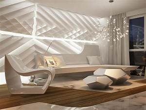 DESIGN WITH PATTERNS AND TEXTURES – Interior Design