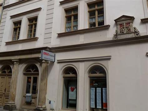 Wohnung Mieten Raum Ditzingen by Wohnen In Zittau De 187 2 Raum Wohnung