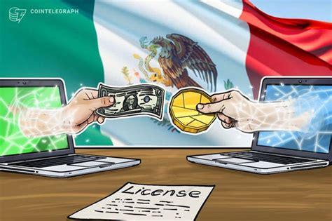 Para aquellos que buscan comprar ripple con bitcoin, fx empire revisó los mejores y más confiables intercambios de criptomonedas. Cómo comprar bitcoin en México: Una guía con diversas alternativas en 2020