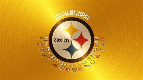 Pittsburgh Steelers Logo Wallpaper Hd Pittsburgh Steelers Logo Wallpaper Hd Pixelstalk Net