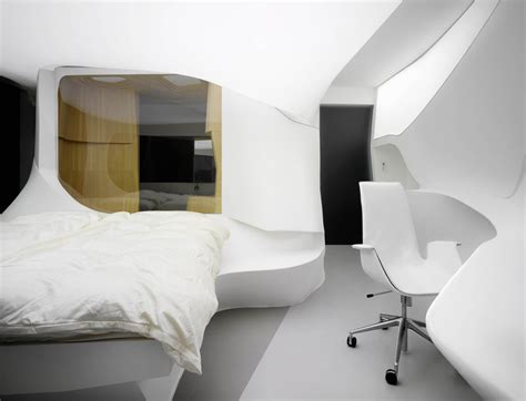 future home interior design future technology in homes decosee com