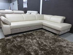 natuzzi leather sofa reviews uk 1025thepartycom With natuzzi sectional sofa reviews