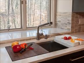 island kitchen design ideas 20 genius small kitchen decorating ideas freshome