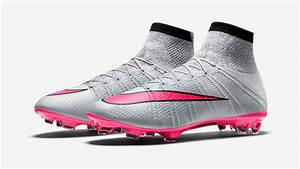 Download 1920x1080 Nike Mercurial Superfly Grey-Pink 2015 ...