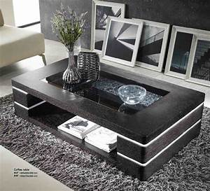 coffee tables design plant modern coffee tables for sale With black coffee tables for sale