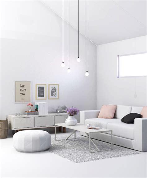 scandinavian home interior design 10 best tips for creating beautiful scandinavian interior