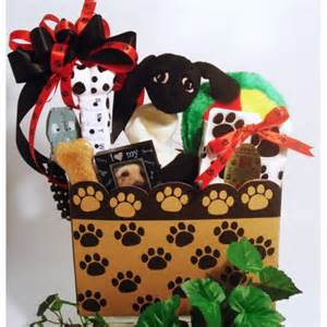 christmas gift baskets free shipping gift baskets denver colorado pet gift baskets gift baskets