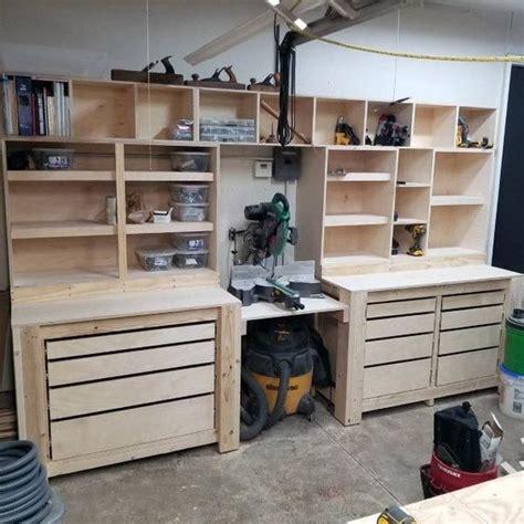 top   tool storage ideas organized garage designs
