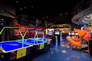 birthday places best places in oc to celebrate a teen s birthday 171 cbs los angeles