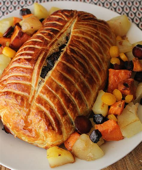 sur les blogs cuisine et achat la viande fr