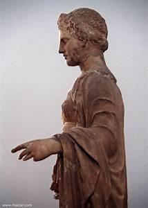 Themis - Greek Mythology Link