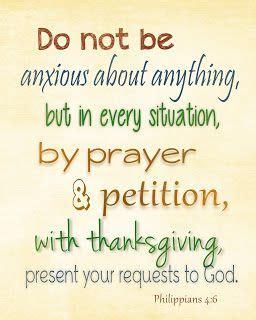 Here are some of my favorite bible verses on thankfulness. Philippians 4:6 | Cool words, Life quotes, Quotes
