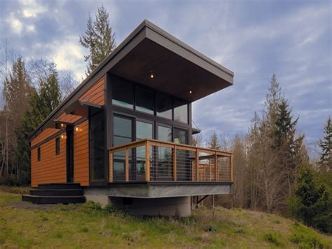 Modern Modular Homes Sale Modern Modular Homes, design