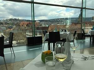 Restaurant Cube Stuttgart : der kubus kunstmuseum stuttgart ~ Orissabook.com Haus und Dekorationen
