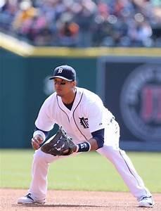 Victor Martinez Pictures - Baltimore Orioles v Detroit ...