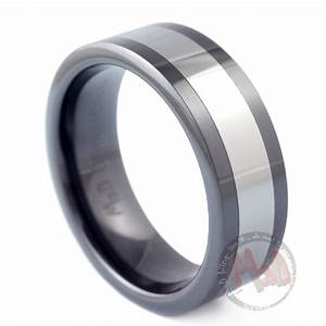 tungsten rings australia distinction rings mad tungsten With kevlar wedding ring
