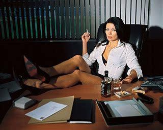 allison mackie wiki cigarettes and smoke famous actress part ii
