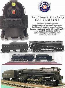 Lionel Trains Post War Tender Wiring Diagram. 313 bascule bridge o gauge  railroading on line forum. replacement whistle for lionel 2466wx classic  toy trains. lionel 2046 2056 repair manual pages 5 pages.2002-acura-tl-radio.info