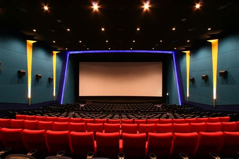 Movie Theatre Seats Commercial Chair Design movie theater