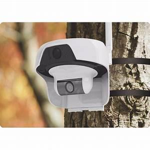 Camera Surveillance Exterieur Sans Fil Autonome : cam ra surveillance solaire infrarouge ext rieure hd ~ Dallasstarsshop.com Idées de Décoration