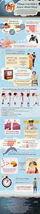 16 Things You Didn't Know About Sleep - PositiveMed