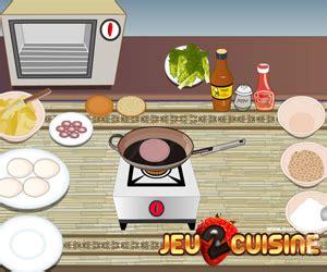 apprendre a faire la cuisine apprendre a faire la cuisine jeux