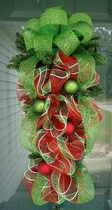 1000 images about Crafts wreaths on Pinterest