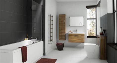Hudson Reed Memoir Complete Bathroom Suite