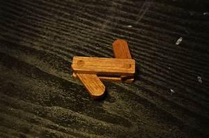 Wooden Fidget Toy 2 0 - YouTube