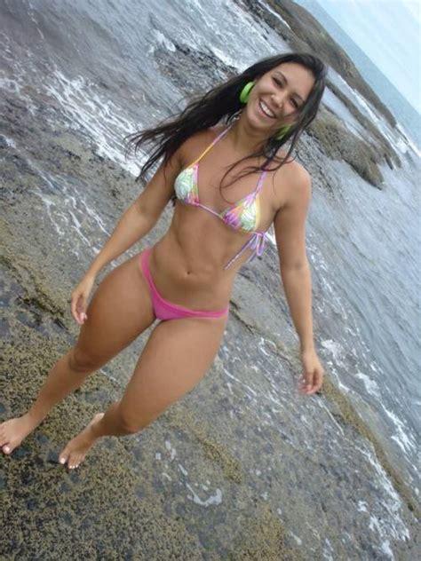 brazilian girls brazil Bikini girls Ee