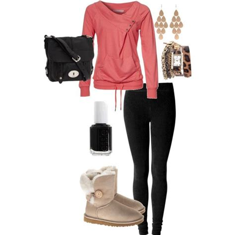1000+ images about Clothes! on Pinterest | Lazy day outfits Victoria secret pink and Lazy days