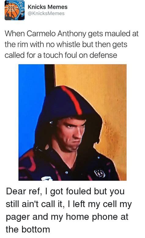Carmelo Anthony Meme Carmelo Anthony Memes Of 2016 On Sizzle Basketball