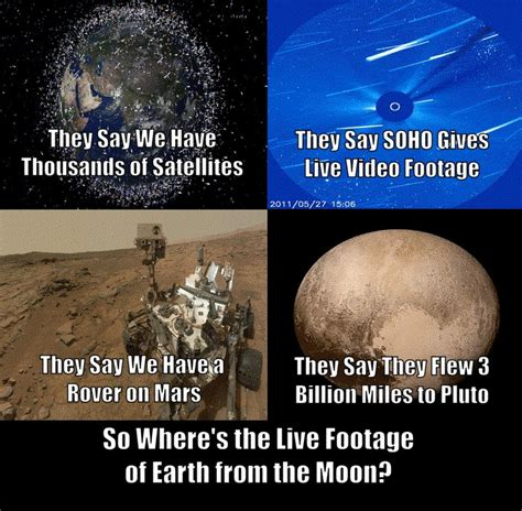 Flat Earth Memes - dedicated flat earth thread