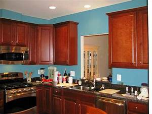 tan kitchen walls on pinterest tan kitchen cabinets tan With best brand of paint for kitchen cabinets with st louis wall art