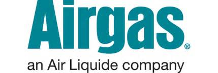 Air Liquide/Airgas Deal Finalized; Leadership Changes Made