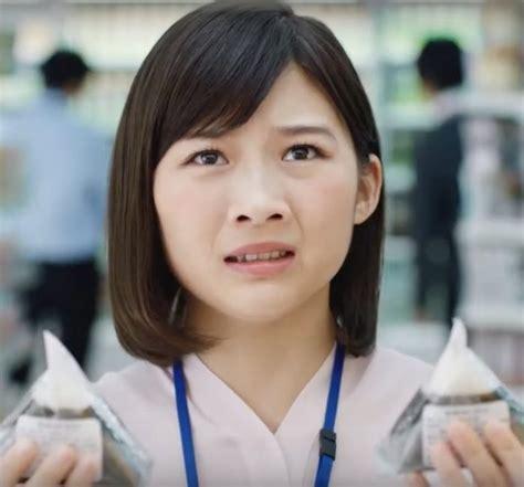 サントリー すい cm 女優