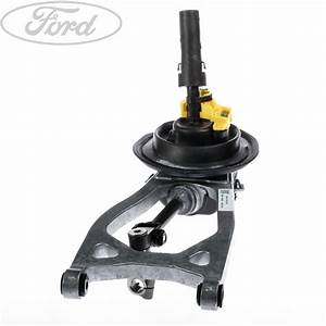 Genuine Ford Lever Gear Shift Parts 5