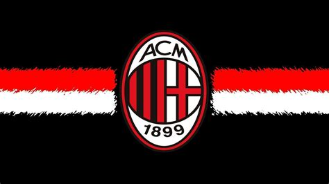 AC Milan Wallpapers - Wallpaper Cave