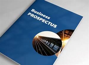 Business Development Plan Australia | Adminlink Plus
