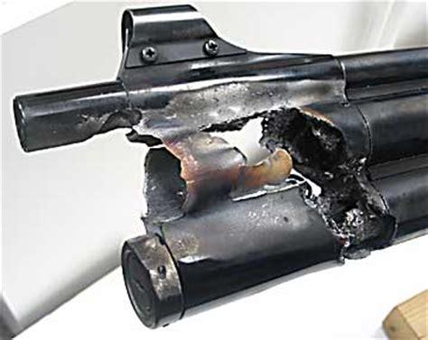 precharged pneumatic pcp airgun fears air gun blog