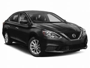 New 2019 Nissan Sentra S M  T Sedan In Burnsville  2ae220n