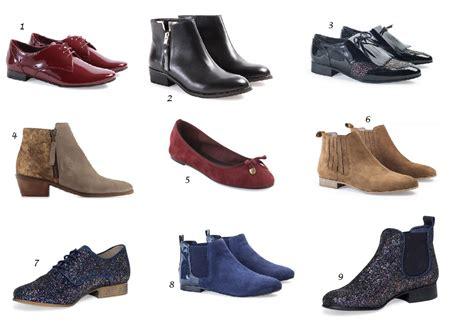 Andre Chaussures Noisette,chaussures Allister Par Andre