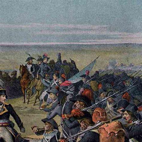 esercito ottomano ste antiche cagna d egitto impero ottomano