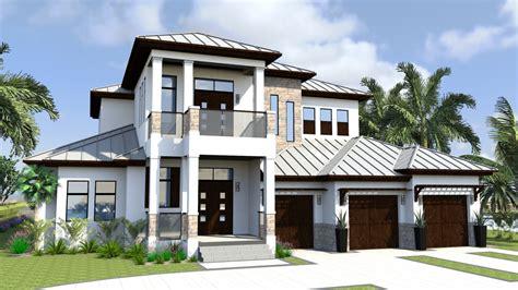home design florida 17 best images about florida cracker house plans on