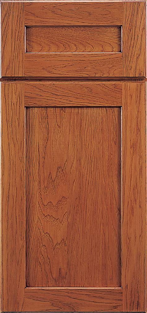nutmeg cabinet stain  oak omega cabinetry