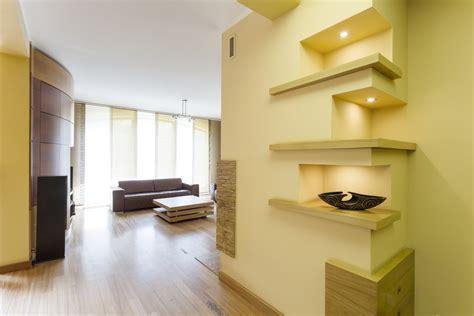 küchenrückwand auf tapete kleben wandpaneele auf tapete kleben 187 so gelingt s